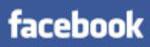 facebookBCK