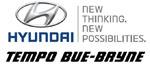 Hyundai Tempo