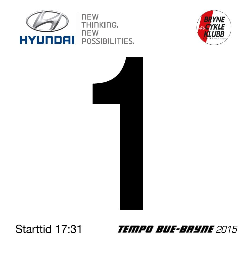 Startnummer2015Hyundai