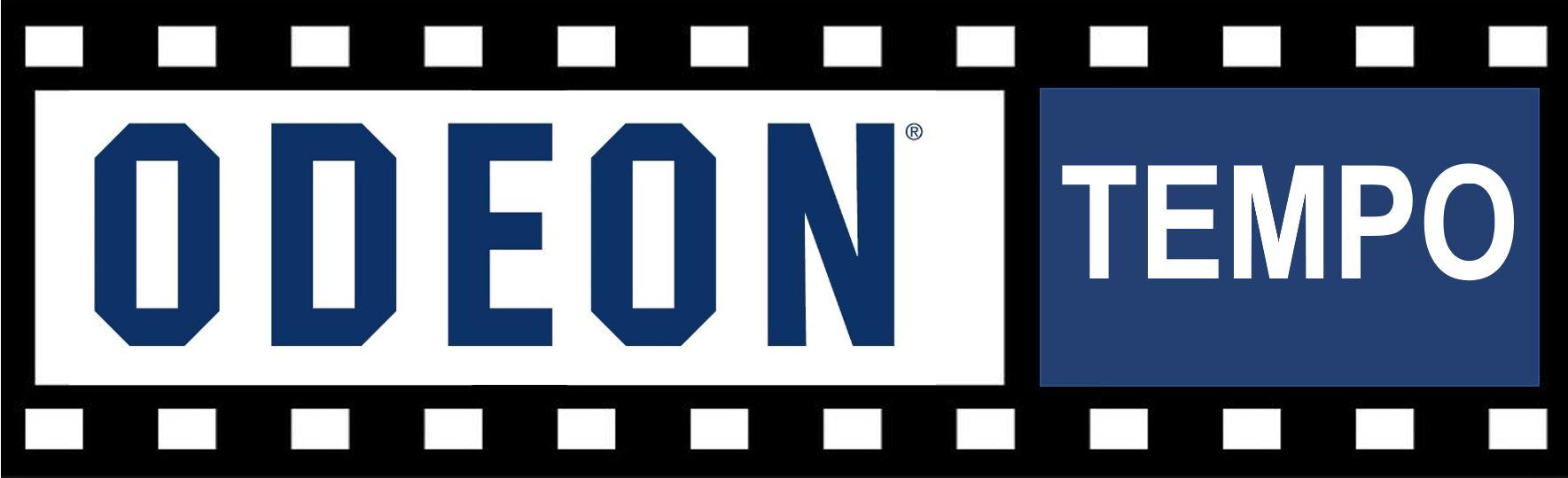 Odeon Tempo